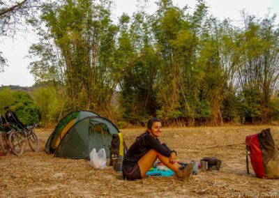 D1048 (277)-FrogsOnWheels-Laos