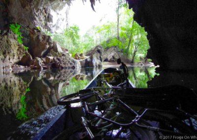 D1048 (77)-FrogsOnWheels-Laos