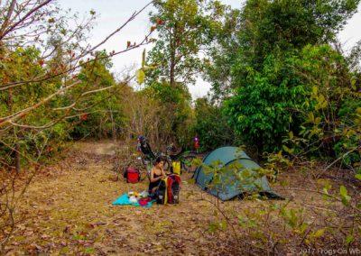 D1054 (13)-FrogsOnWheels-Laos