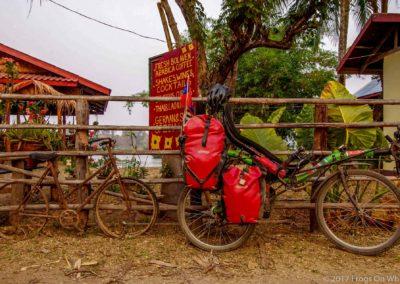 D1058 (65)-FrogsOnWheels-Laos