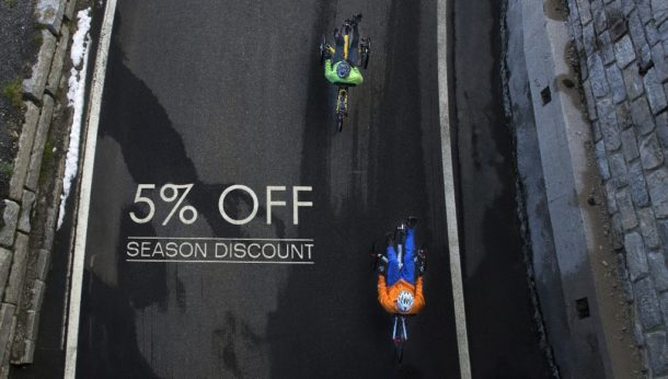 dont-miss-the-5-winter-discount