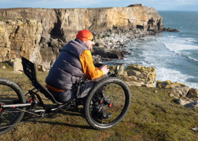 ti-fly-x-recumbent-trike-seaside