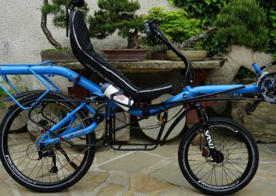 azub-six_recumbent-bike_shimano-acera_avidBB7_001