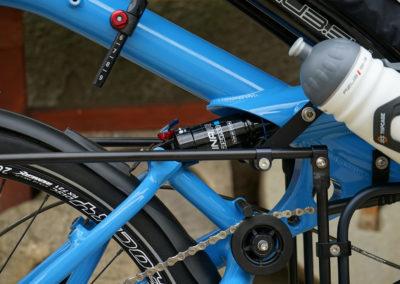 azub-six_recumbent-bike_shimano-acera_avidBB7_002