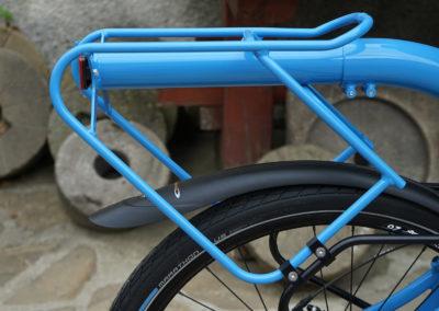 azub-six_recumbent-bike_shimano-acera_avidBB7_003