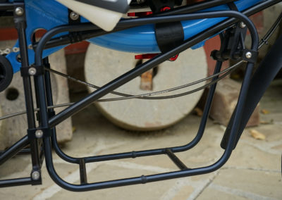 azub-six_recumbent-bike_shimano-acera_avidBB7_004