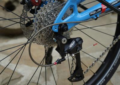 azub-six_recumbent-bike_shimano-acera_avidBB7_005