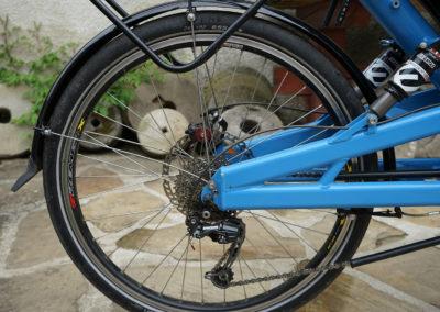azub-twin-recumbent-bicycle-shimano-deore_001