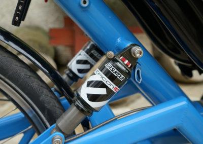 azub-twin-recumbent-bicycle-shimano-deore_002