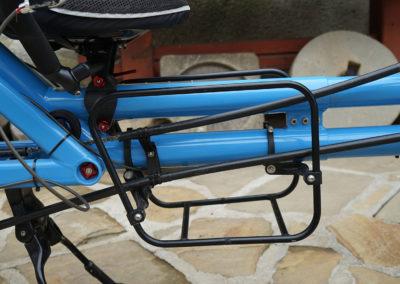 azub-twin-recumbent-bicycle-shimano-deore_003