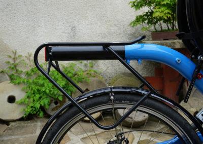 azub-twin-recumbent-bicycle-shimano-deore_004
