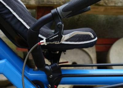 azub-twin-recumbent-bicycle-shimano-deore_005