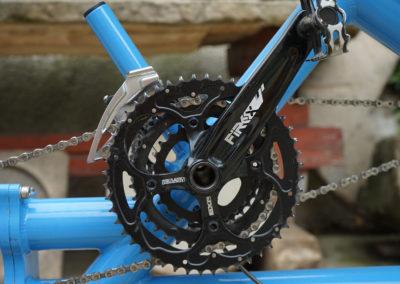 azub-twin-recumbent-bicycle-shimano-deore_006