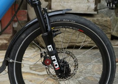 azub-twin-recumbent-bicycle-shimano-deore_007