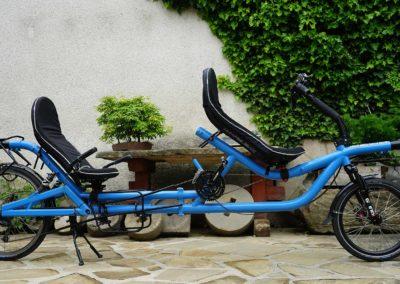 azub-twin-recumbent-bicycle-shimano-deore_008