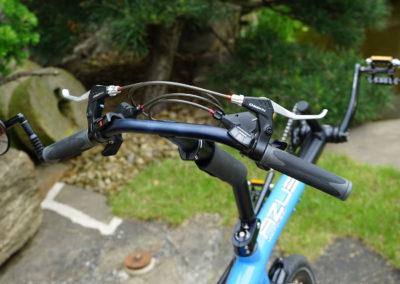 azub-twin-recumbent-bicycle-shimano-deore_009