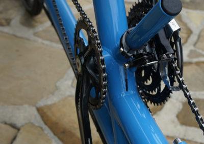 azub-twin-recumbent-bicycle-shimano-deore_010