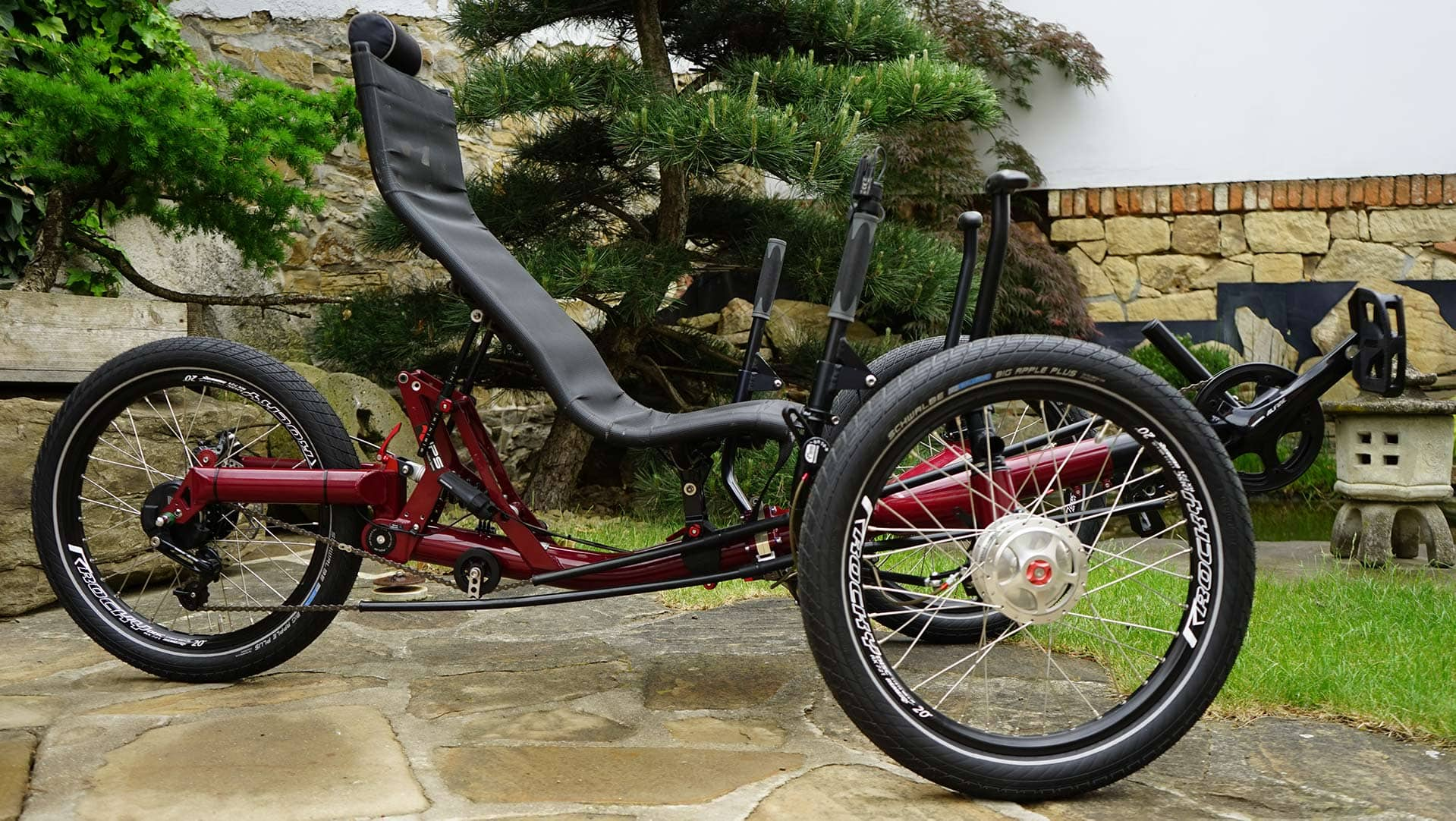 azub_tricon20_recumbent-trike_shimano-alfine_disabled-modification_001