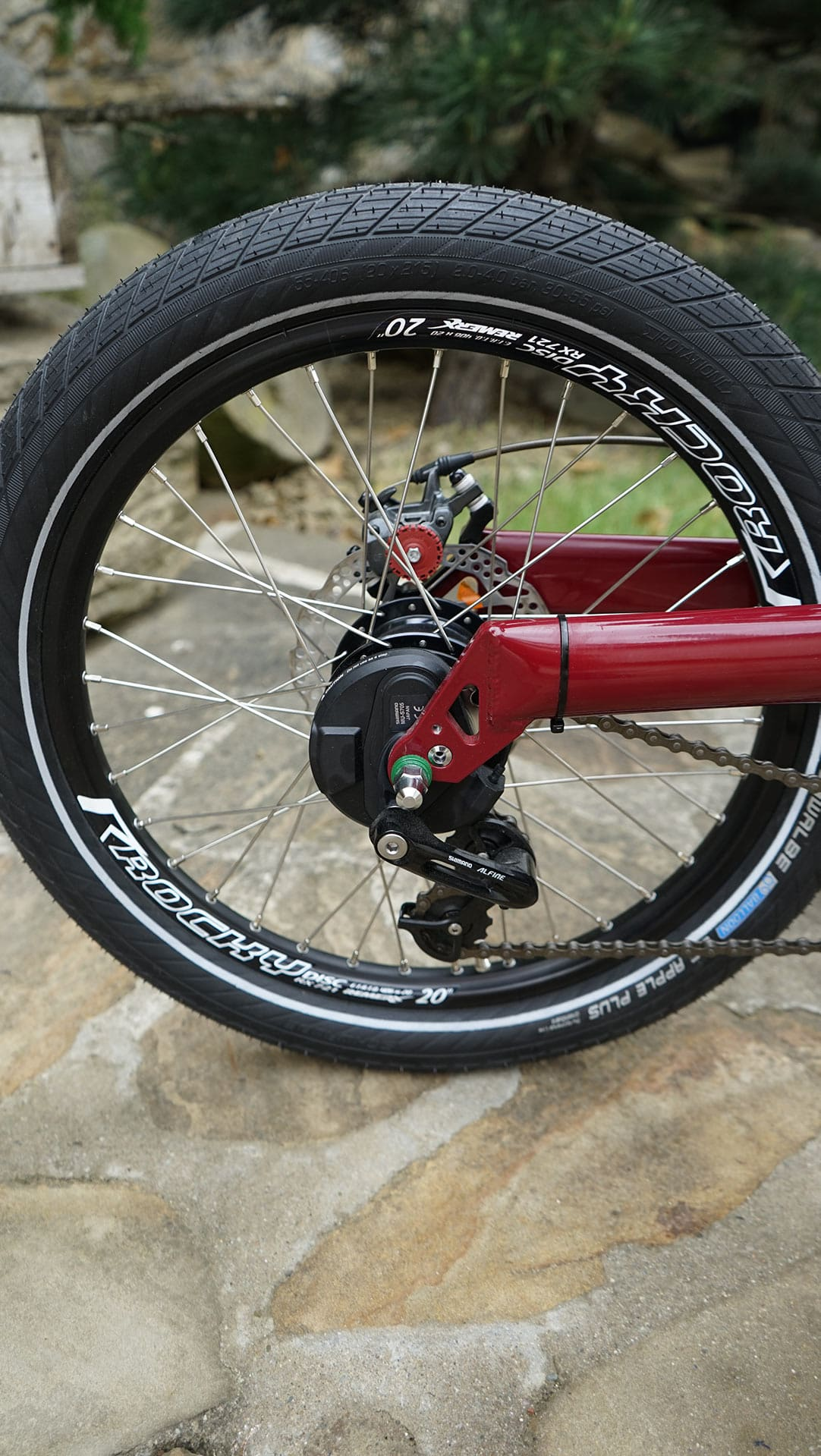 azub_tricon20_recumbent-trike_shimano-alfine_disabled-modification_006