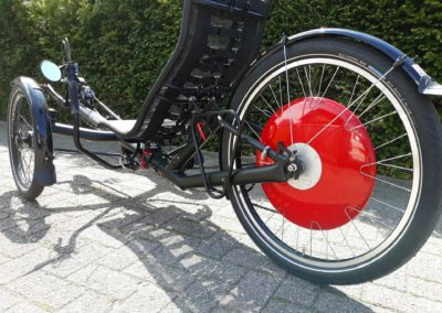 copenhagen wheel at azub t-tris 26