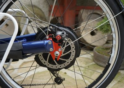 azub-tricon_26-rear_wheel_brake