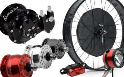 Get the best deal on interesting parts