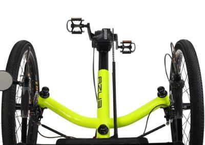 AZUB-TRIcon-GR-riders-view-2400px