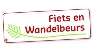 Fiets en Wandelbeurs show in Netherland