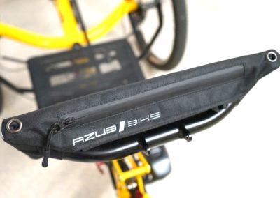trike-seat-pocket