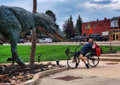 azub-max-700-is-a-t-rex-among-recumbents
