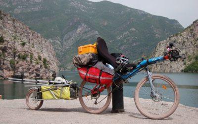 Naše kola a vozíky – co byste měli vědět